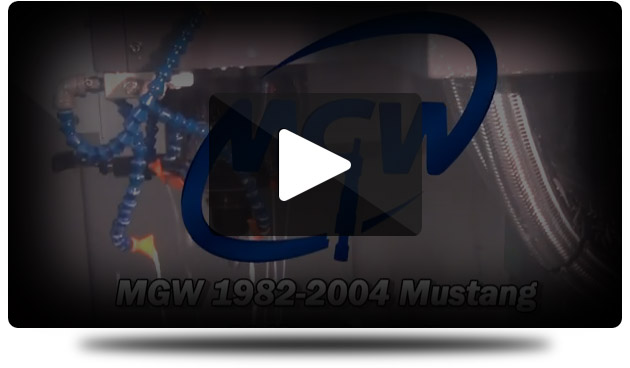 MGW Promo Video