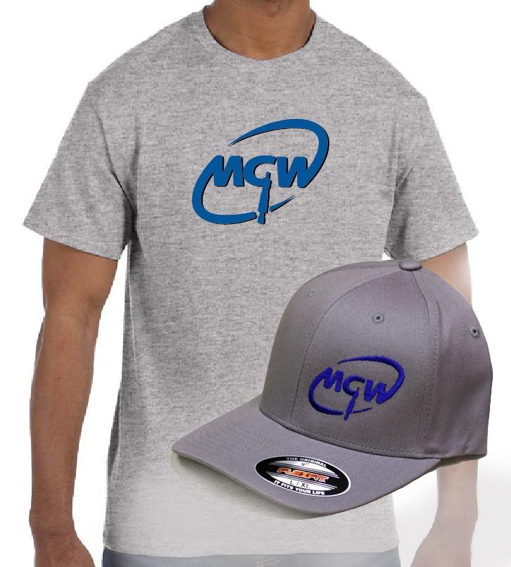 MGW Merchandise