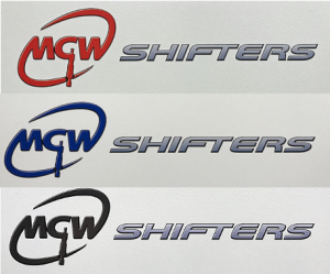 Mgw Aftermarket Racing Shifters